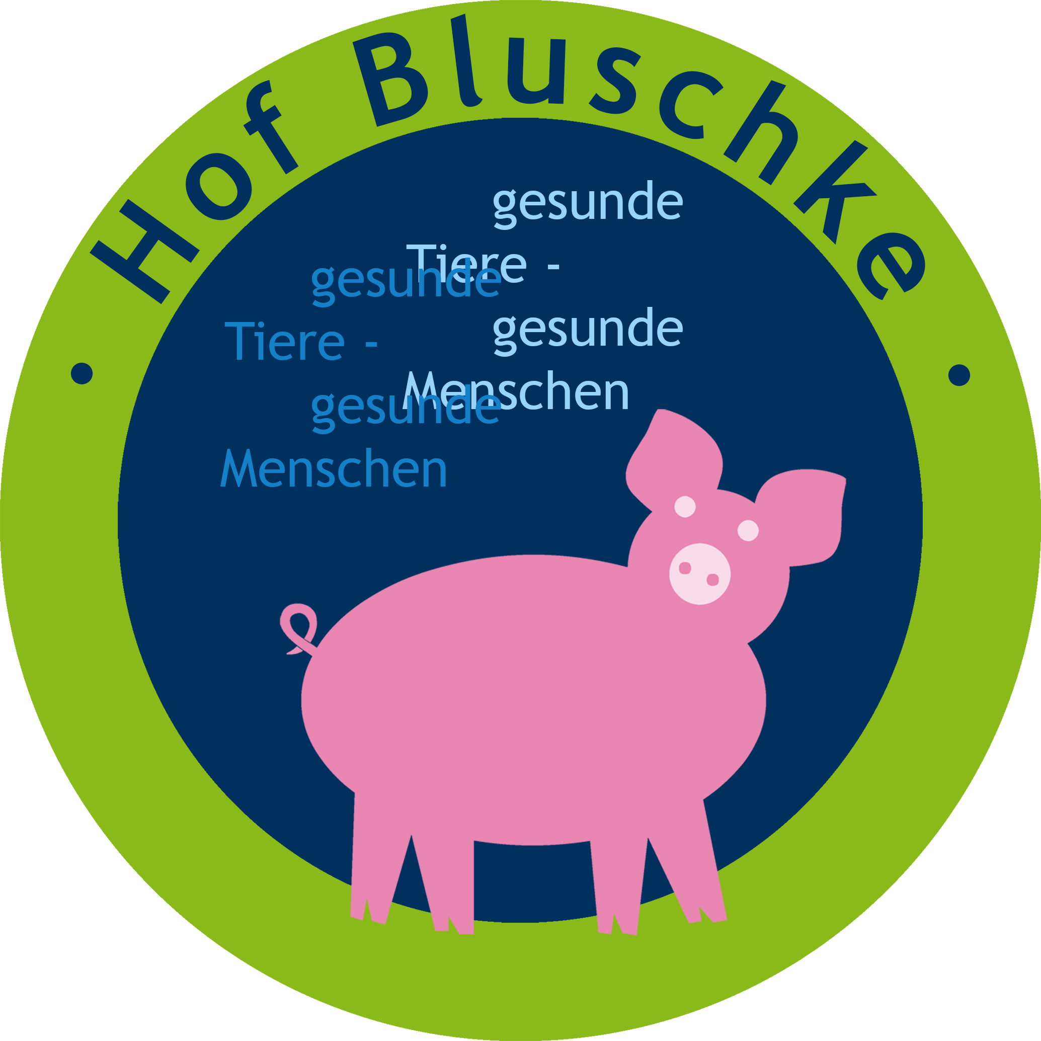 Hof Bluschke